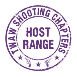 Hudson Valley Shooting Sports