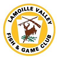 Lamoille Valley Fish & Game Club