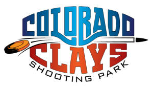Colorado Clays Shooting Park