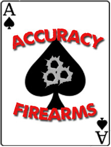 Accuracy Firearms