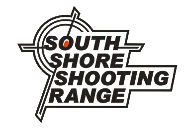 South Shore Shooting Range