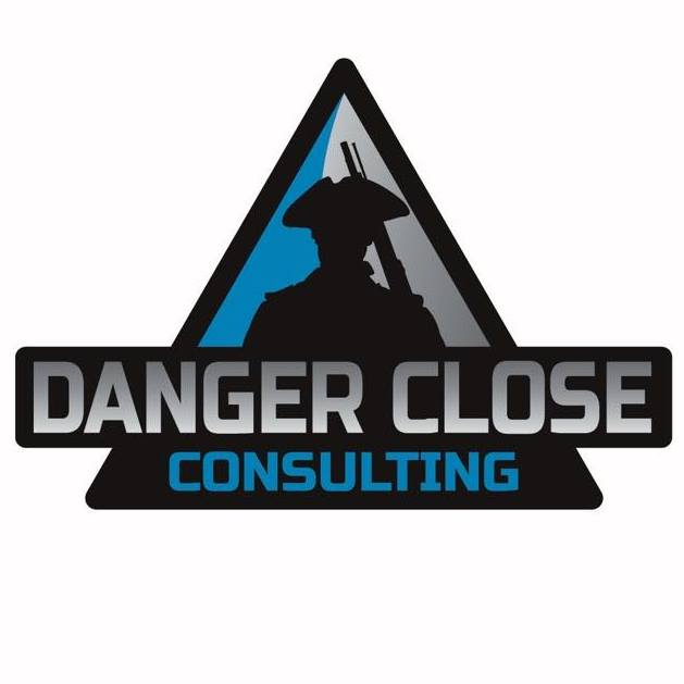 Danger Close Consulting