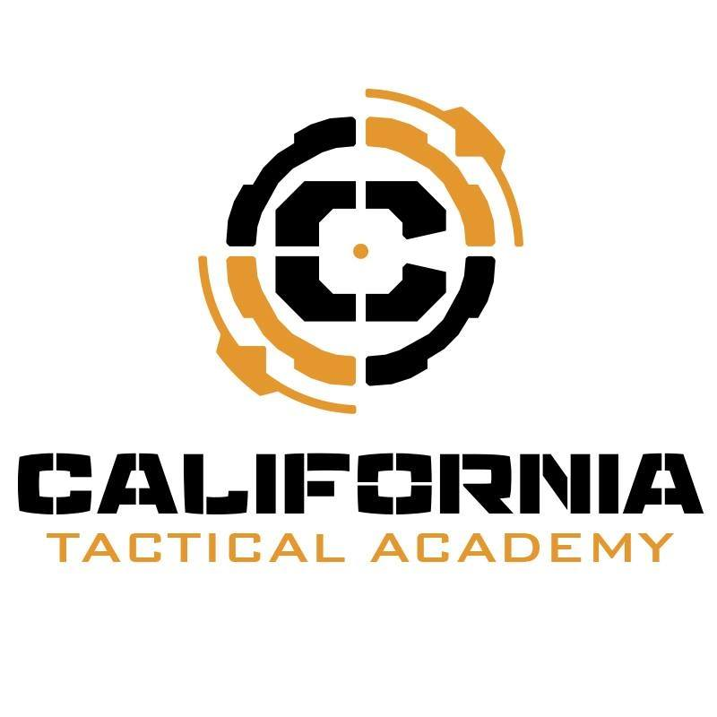 California Tactical Academy